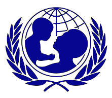 Flag_of_UNICEF.logo_.png